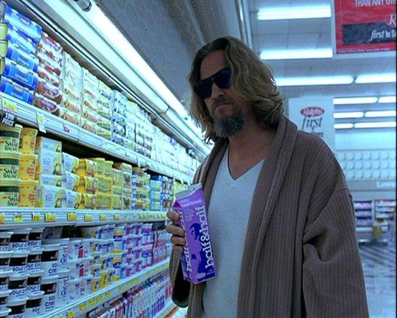 movies_big_lebowski_the_dude_jeff_bridges_movie_desktop_1280x1024_wallpaper-43039